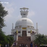 #002 – Visit Dhauligiri