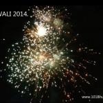 Happy Diwali, 2014