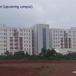 IIT, Bhubaneswar Update