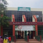 #003 – Visit Nandankanan