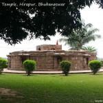 #010 – Visit Chausathi Yogini (Sixty-Four Yogini) Temple